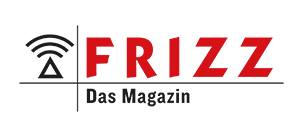 Frizz Magazin Ulm